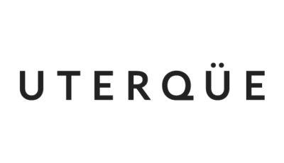 logo vector Uterque