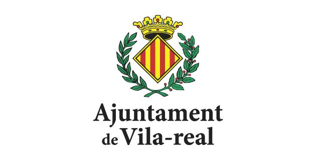 logo vector Ajuntament de Vila-real