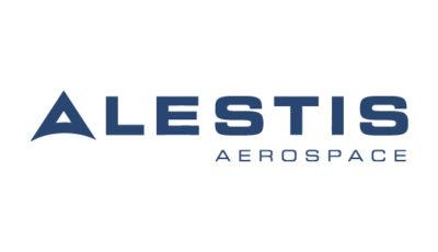 logo vector Alestis