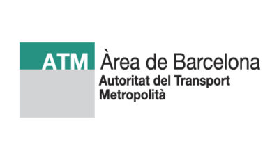 logo vector Autoritat del Transport Metropolità