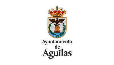 logo vector Ayuntamiento de Águilas