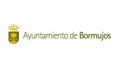 logo vector Ayuntamiento de Bormujos