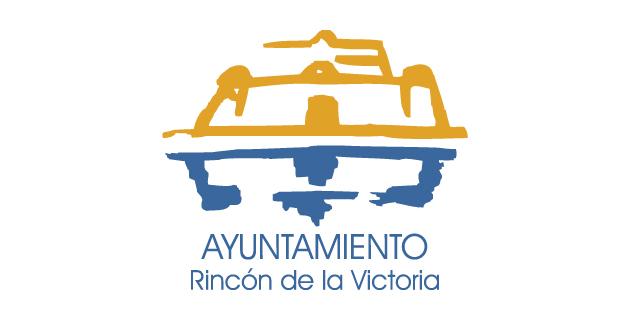 logo vector Ayuntamiento de Rincón de la Victoria