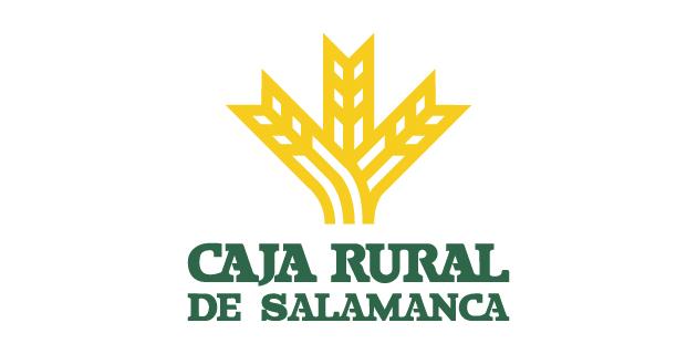 Cajas rurales archivos for Caja rural de salamanca oficinas