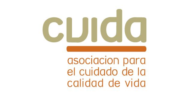 logo vector CVIDA