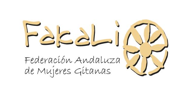 logo vector Fakali
