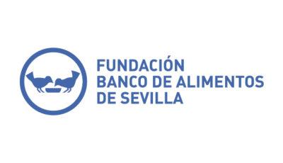 logo vector Fundación Banco de Alimentos de Sevilla