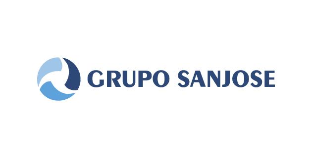logo vector Grupo SANJOSE