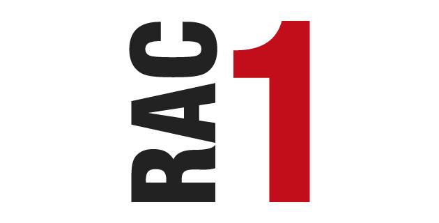 logo vector RAC1