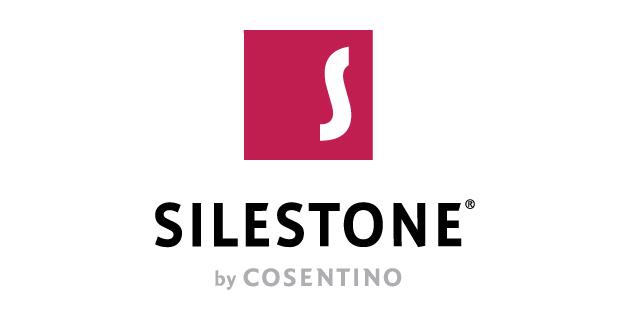 logo vector Silestone