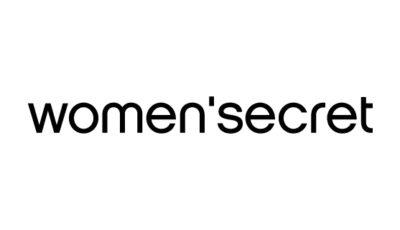 logo vector Women'secret