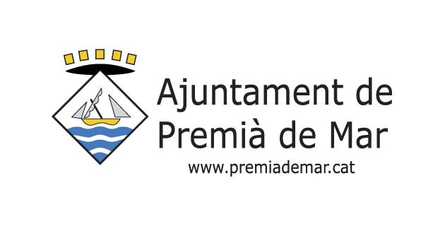 Ayuntamientos archivos p gina 17 de 28 for Piscina premia de mar