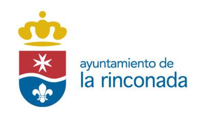 logo vector Ayuntamiento de La Rinconada