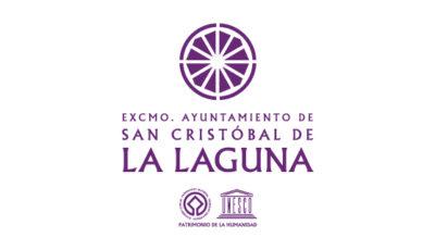 logo vector Ayuntamiento de San Cristóbal de La Laguna