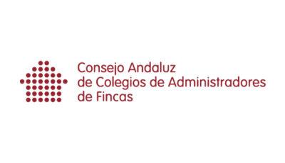 Logo vector avs - Colegio de administradores de fincas barcelona ...