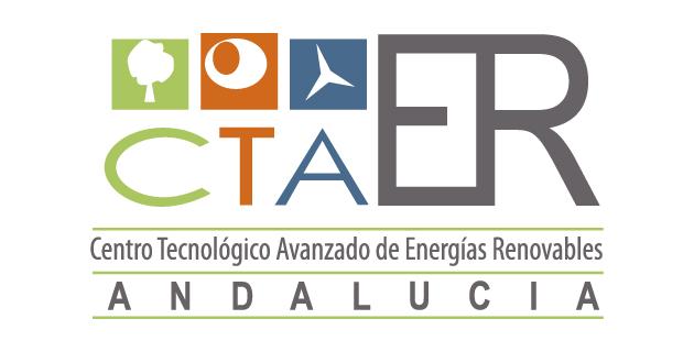 logo vector CTAER