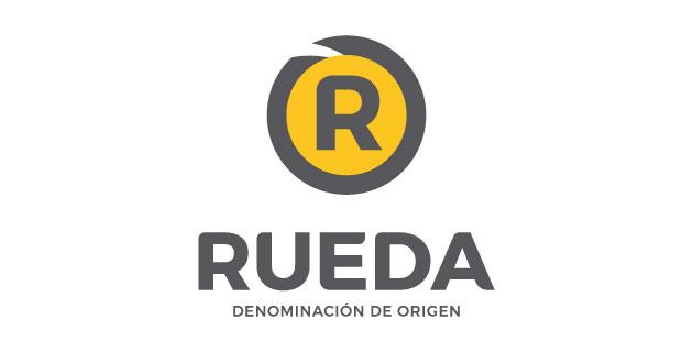 logo vector CRDO Rueda