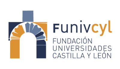 logo vector Funivcyl