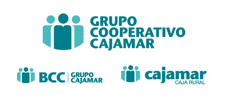 logo vector Cajamar