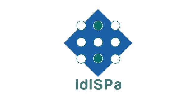 logo vector Idispa