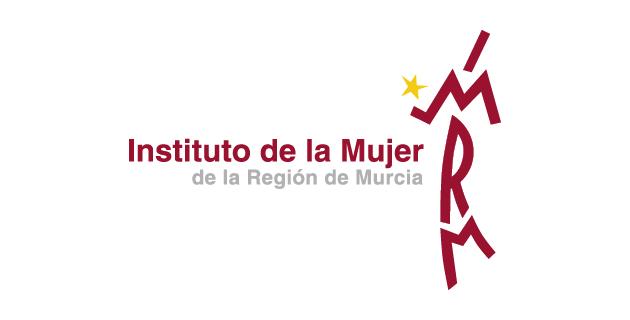 logo vector IMRM
