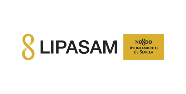 logo vector Lipasam