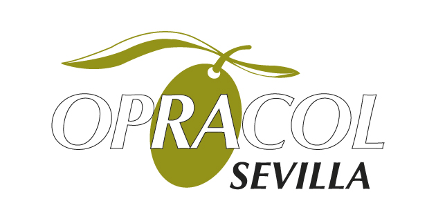 logo vector Opracol
