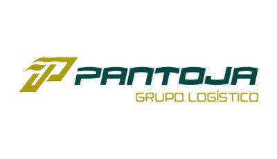 logo vector Grupo Pantoja