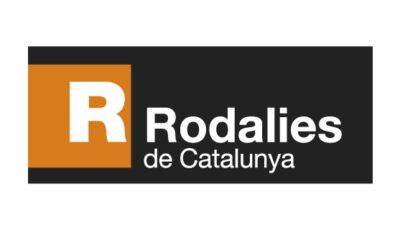 logo vector Rodalies de Catalunya