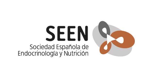 logo vector SEEN