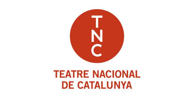 Logo vector teatre nacional de catalunya for Teatre nacional de catalunya
