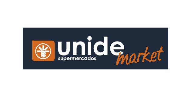 logo vector UNIDE