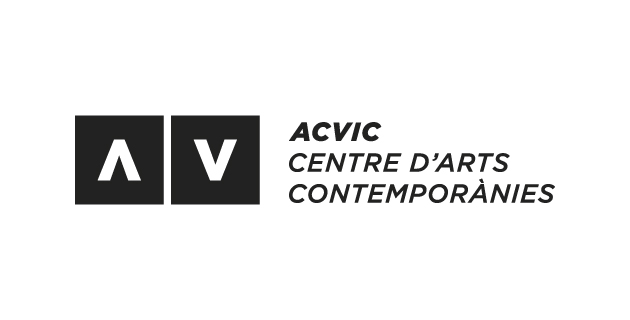 logo vector Acvic