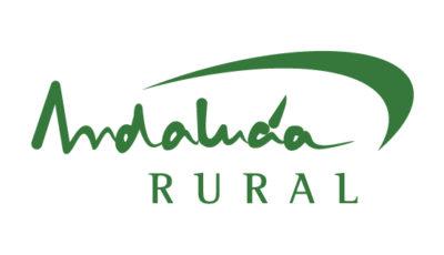 logo vector Andalucía Rural