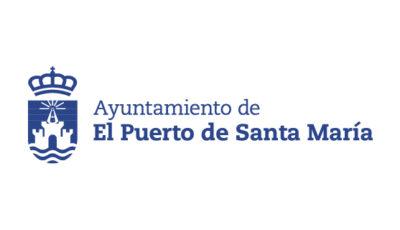 logo vector Ayuntamiento de El Puerto de Santa María