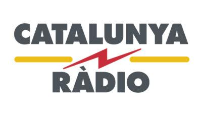 logo vector Catalunya Radio