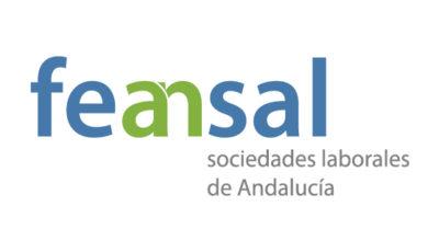 logo vector feansal