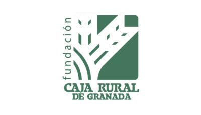 logo vector Fundación Caja Rural de Granada