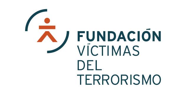 logo vector Fundación Víctimas del Terrorismo