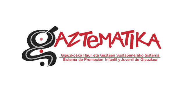 logo vector Gaztematika
