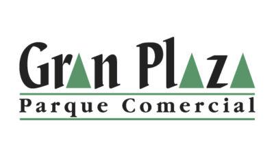 logo vector Gran Plaza Centro Comercial