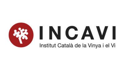 logo vector INCAVI