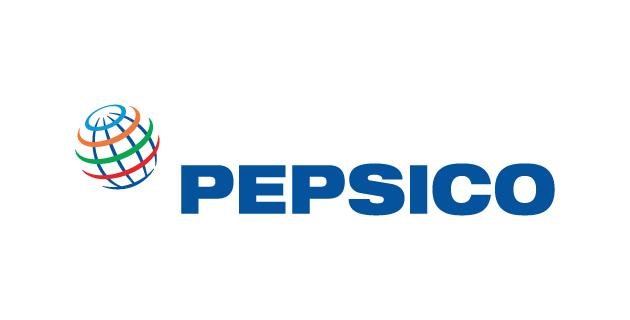 Resultado de imagen de pepsico logo