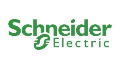 logo vector Schneider Electric