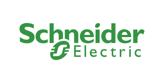 logo vector Schneider Electric