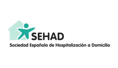 logo vector SEHAD
