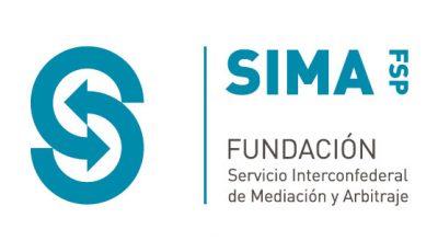 logo vector Fundación SIMA