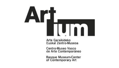 logo vector Artium