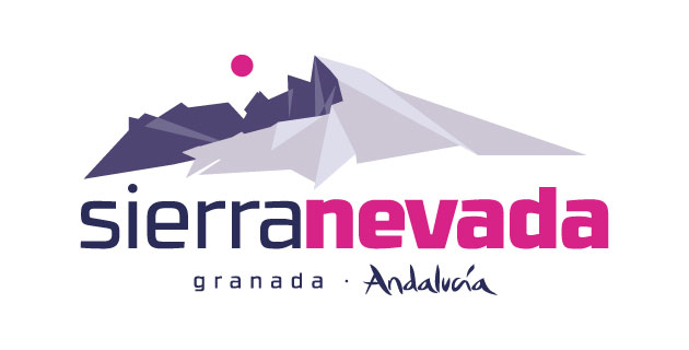 logo vector Sierra Nevada