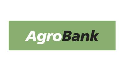 logo vector AgroBank